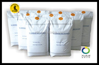 Emulsion mortar special concrete and mortar waterproof material factory price of water proof cement