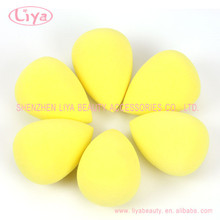 China Cosmetics Tools Industry Beauty Accessories For Makeup