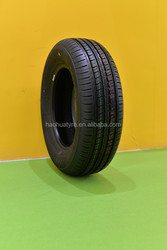 the cheapest used and new PCR tyres with fast delivery 1