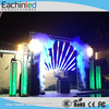 Factory Direct Sale P4 SMD2121 3 in 1 indoor full color rental display screen / led panel display