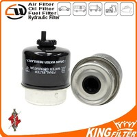 Fuel Filter RE60021 1561200 7090244 for John Deere Tractor