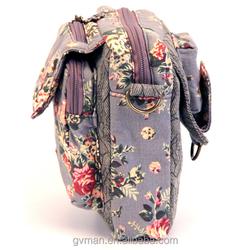 Japan-Korea style bags handbag women wholesale