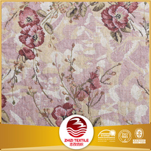 TC twill stock fabric 21*21 108*58 poly cotton
