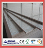 1220*2440*18mm high gloss UV /HPL plywood for kitchen cabinet