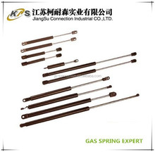gas spring car lift