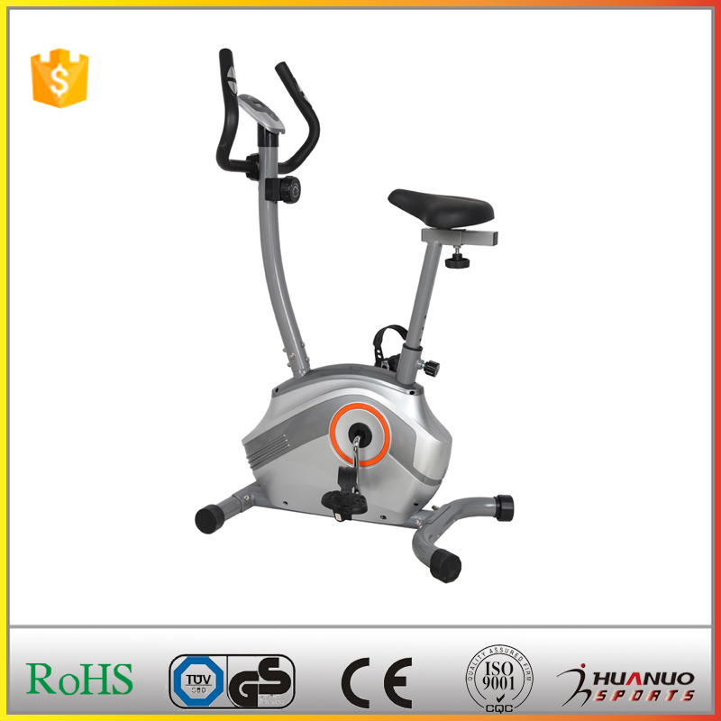 Home gyms for sale cheap images use