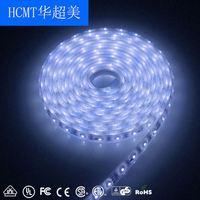 HCMT alibaba fr diwali lights smd led led strip light ul led strip light