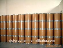 La doxiciclina hcl, clorhidrato de doxiciclina, cas- 10592-13-9