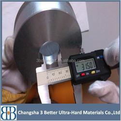 Diamond grinding wheel/resin bond diamond grinding wheel