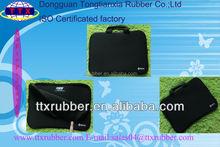 salwar kameez sleeves design computer case sleeve for laptop cute laptop sleeves
