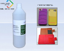 guangzhou manufacturer acetic aquarium silicone sealant