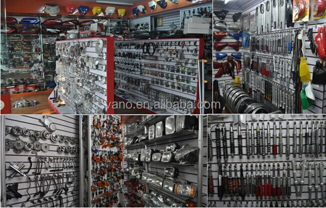 High quality Motorcycle repair tools motorcycle flywheel puller tools