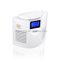 Air Purifier-Plasma Air Purifier Purezone (Artemis R120)