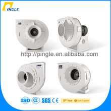 Hot Sale High Quality ventilation centrifugal blowers and fans