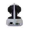 [Miroddi IP Camera] easy to install p2p ip camera wireless cameras and nvr with high quality