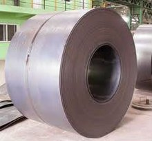 Hot rolled steel coil/sheet