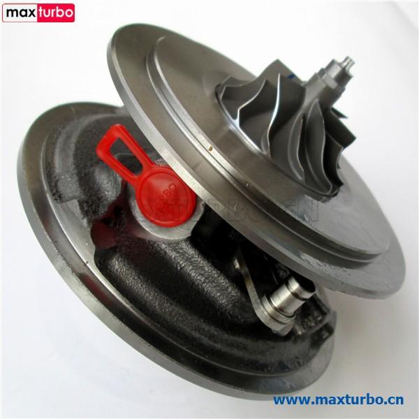 Turbo core / turbo chra / turbo cartridge for VW Volkswagen Bora 1.9 TDI 110HP GT1749V 713673 / 454232 / 701855 / 712968