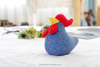 red beard rooster chicken toys for hot sell