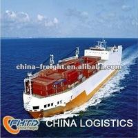 Charter from Fangcheng to Vietnam