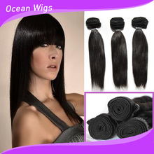 Hair Extension Type and Extensions,Weft,Bulk Hair Extension Type russia human hair