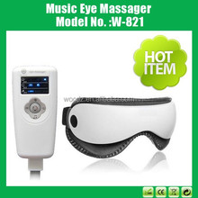 Professional Massager Factory Health Care Eye Massage