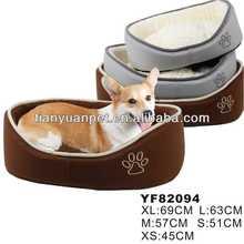 caliente venta de camas para perros yf82094