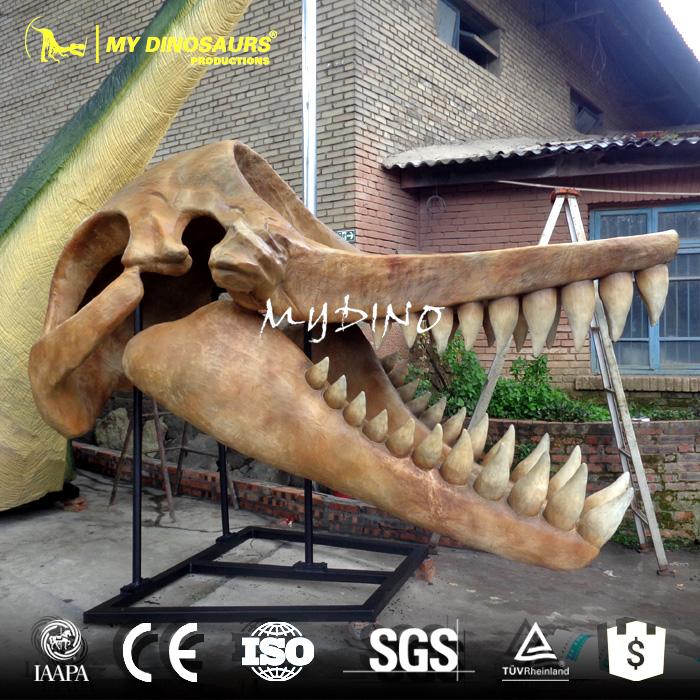 artificial skull.jpg