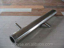 High quality !!! manufacturer of stage effect JY-C power stage co2 jet / power co2 jet handhold / club handhold Co2 jet