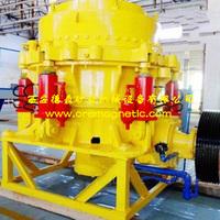 metallurgical industry/ construction industry/ road building crushring equipment