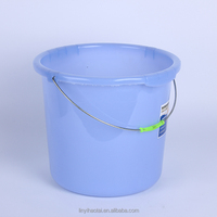 Wholesale plastic bucket hat