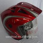 Motorcycle Helmet, High Quality Motorcycle Helmet,Double Visors Helmet,Flip-up Helme