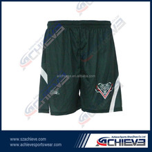 OEM Service Sports basketball short with your logo