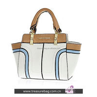 c6080 2015 latest design guangzhou ladies handbags fashion leather tote bags