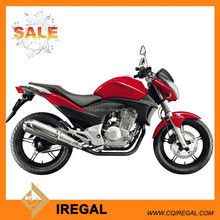 2015 High Quality 250cc Hot Sale Cheap China Motorcycles