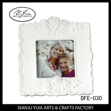 Hot sale! cheap picture frames arts and crafts home decor