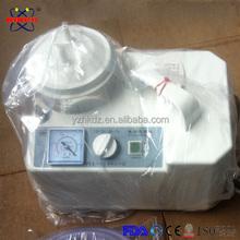 YB-DX-98-7A Infant Phlegm Vacuum Suction Device