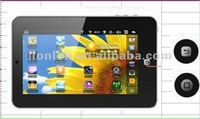 8inch android 2.2OS Flash 10 tablet MID T80