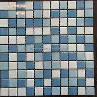 kajaria wall tiles mosaic ceramic tiles k3478+k4298+k3477