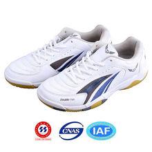 step gym shoe