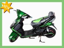 new energy electric motorcycle