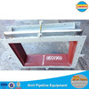 stainless steel copper pipe metal expansion joint