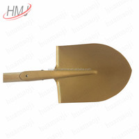 Sale!Digging tools heated snow shovel
