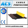 /product-gs/acs-hot-selling-cable-ramp-plastic-car-ramps-great-quality-flexible-plastic-5-channel-60320109037.html