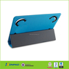 Leather case cover for ipad mini for anyone