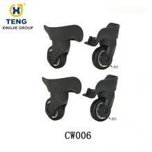 Good Quality Luggage Wheel/Wheel Caster