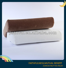 Home New Fashion Customized Cervical Pillow