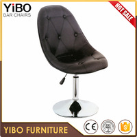 commercial used adjustable comfortable wickes furniture bar stool set swivel kitchen office furniture
