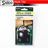Professional wholesale Automatic fishing hook tier electric automatic fishing hook tier electric