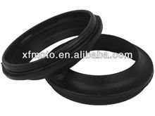 Motorcycle Front Fork Oil Seal Cover for Kawasaki 750 ZX750H/J 89-92