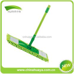 korea innovative products hardwood floor mop